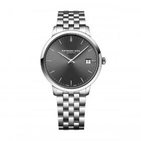 Мъжки часовник Raymond Weil Toccata - 5585-ST-60001
