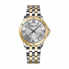 Мъжки часовник Raymond Weil Tango - 5591-STP-00657