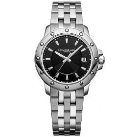 Мъжки часовник Raymond Weil Tango - 5599-ST-20001