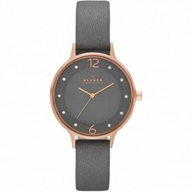 Дамски часовник Skagen Anita - SKW2267