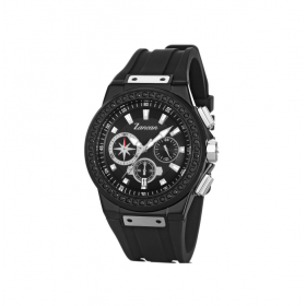 Мъжки часовник ZANCAN Kompasscrono - HWC111