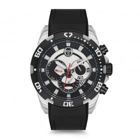 Мъжки часовник Sergio Tacchini Heritech - ST.5.161.02