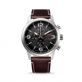 Мъжки часовник Citizen Eco-Drive - CA0740-14H