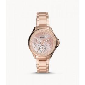 Дамски часовник Fossil SADIE - ES4779