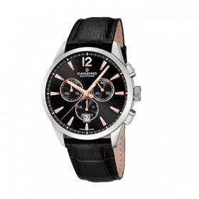 Мъжки часовник Candino Performnce - C4517/G