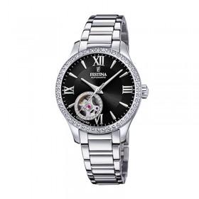 Дамски часовник Festina AUTOMATIC - F20485/2