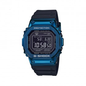 Мъжки часовник Casio G-Shock SOLAR - GMW-B5000G-2ER