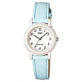 Детски часовник Casio Collection - LQ-139L-2B