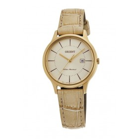 Дамски часовник Orient - RF-QA0003G