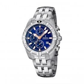 Мъжки часовник Festina Chrono Sport - F20355/5
