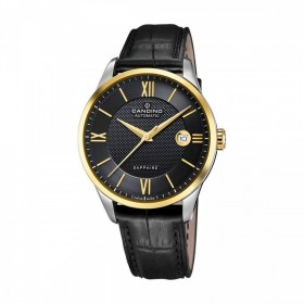 Мъжки часовник Candino Elegance - C4708/3