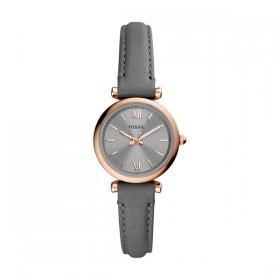 Дамски часовник Fossil CARLIE MINI - ES5068