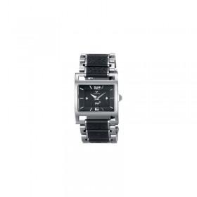 Дамски часовник Viceroy - 43608-55