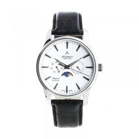 Мъжки часовник Atlantic Seaport - 56550.41.21