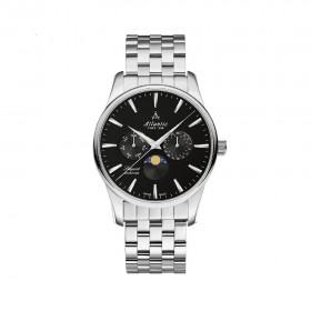 Мъжки часовник Atlantic Seaport - 56555.41.61