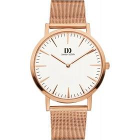 Мъжки часовник Danish Design London - IQ67Q1235