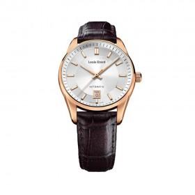 Мъжки часовник Louis Erard Heritage - 69101PR71.BRC80
