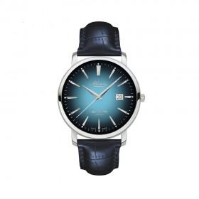 Мъжки часовник Atlantic Super De Luxe - 64351.41.51
