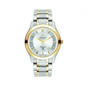 Мъжки часовник Atlantic Seahunter 330 - 71365.43.21G