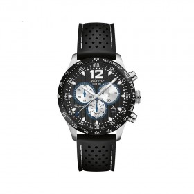 Мъжки часовник Atlantic Seaport - 87464.47.65S