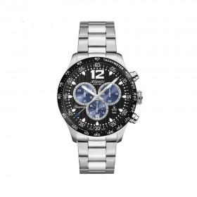Мъжки часовник Atlantic Seaport - 87469.47.65B