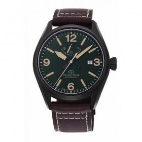 Мъжки часовник Orient Star Automatic - RE-AU0201E
