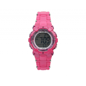 Мъжки часовник Lee Cooper Originals - ORG05206.028