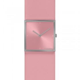 Дамски часовник Jacques Lemans Design Collection - 1-2057K