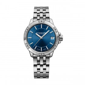 Дамски часовник Raymond Weil Tango - 5960-ST-50011