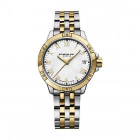 Дамски часовник Raymond Weil Tango - 5960-STP-00308
