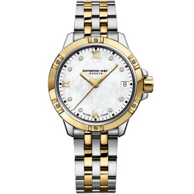 Дамски часовник Raymond Weil Tango - 5960-STP-00995