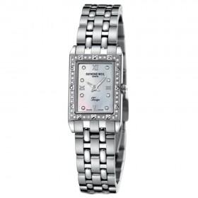 Дамски часовник Raymond Weil Tango - 5971-STS-00995