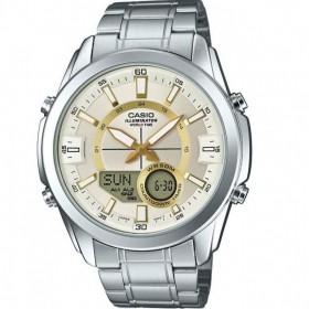 Мъжки часовник Casio Collection - AMW-810D-9A