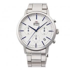 Мъжки часовник Orient Sporty Quartz - RA-KV0302S