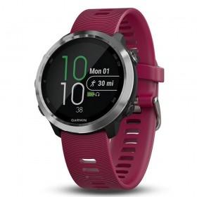 GPS часовник Garmin Forerunner® 645/645 Music - 010-01863-31