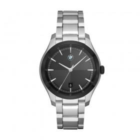 Мъжки часовник BMW - BMW6002