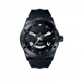 Мъжки часовник Viceroy HOMBRE - 432095-55