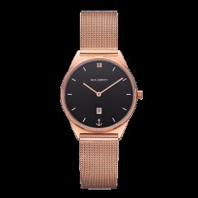 Дамски часовник Paul Hewitt Praia - PH003161