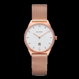 Дамски часовник Paul Hewitt Praia - PH003160