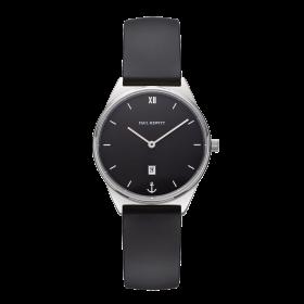 Дамски часовник Paul Hewitt Praia - PH003164
