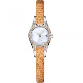 Дамски часовник Calvin Klein Bold Mini - K2723433
