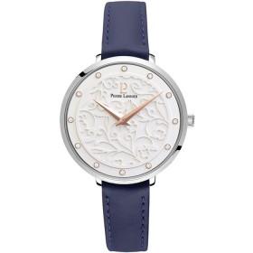 Дамски часовник Pierre Lannier Eolia Crystal - 040J606
