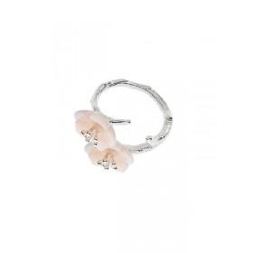 Дамски пръстен Ottaviani - 600126A