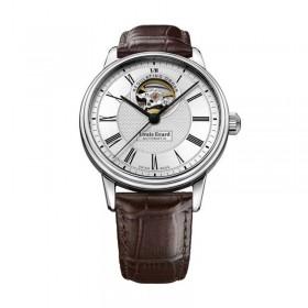 Мъжки часовник Louis Erard Heritage - 60266AA41.BDC80