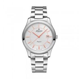 Мъжки часовник Atlantic Seapair - 60335.41.21R