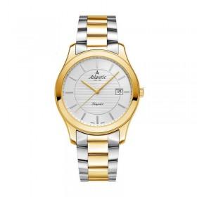 Мъжки часовник Atlantic Seapair - 60335.43.21G