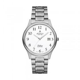 Мъжки часовник Atlantic Seabase - 60347.41.13
