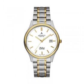 Мъжки часовник Atlantic Seabase - 60347.43.11