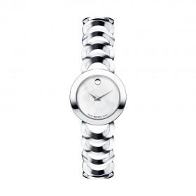 Дамски часовник Movado Rondiro - 606249