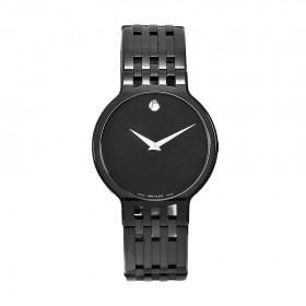 Дамски часовник Movado Esperanza - 606344